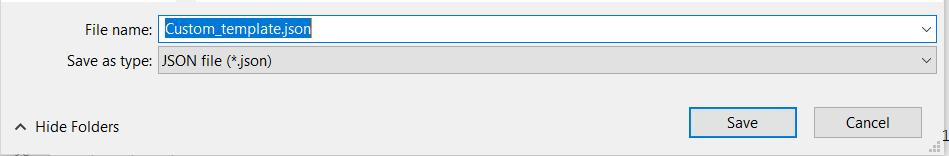 json-file-custom-color-theme-powerbi