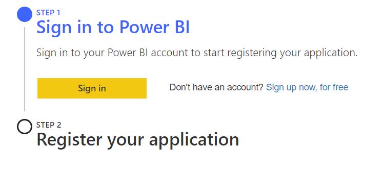 power-bi-sign-in