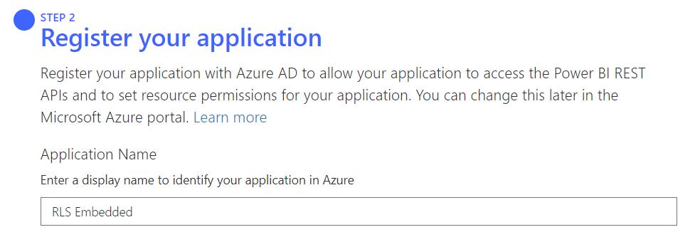 register-application-api-powerbi