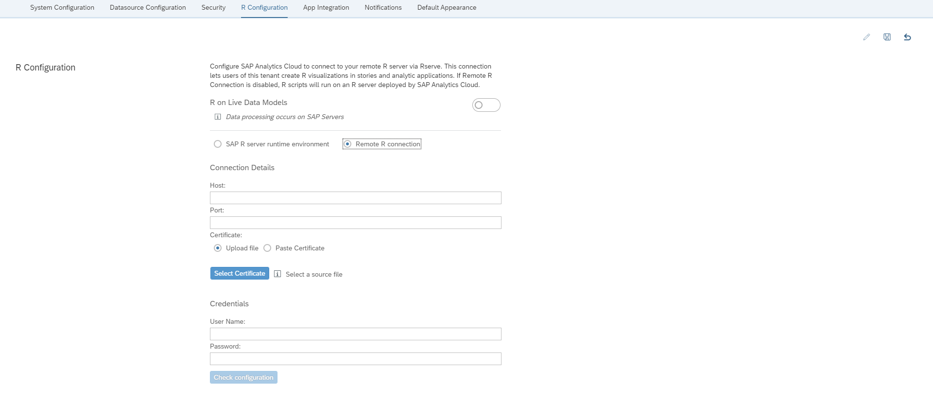 sap-analytics-cloud-with-r-integration