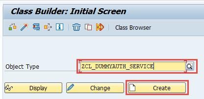 add-custom-web-content-sap-analytics-cloud