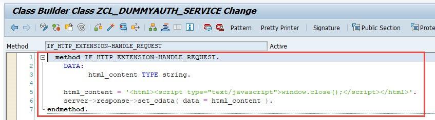 class-builder-sap-analytics-cloud
