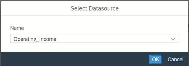datasource-sap-analytics-cloud