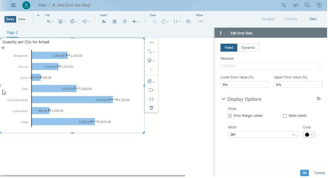 error-bars-sap-analytics-cloud