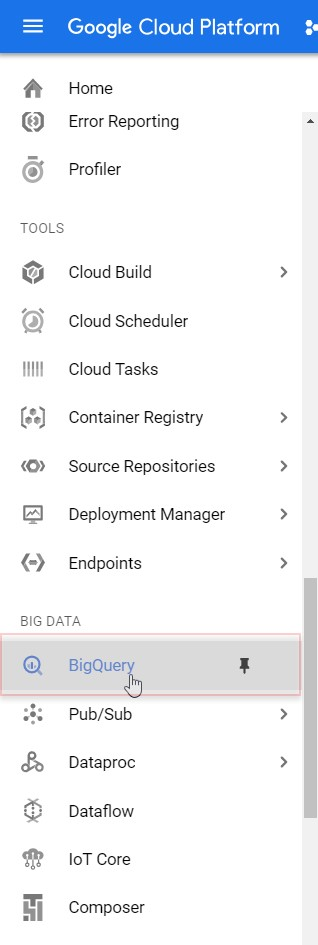 connecting-sap-analytics-cloud-with-google-big-query