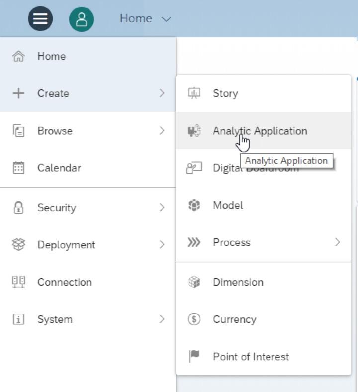 analytic-application-sap-analytics-cloud