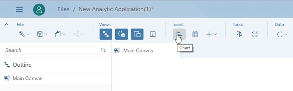 charts-sap-analytics-cloud