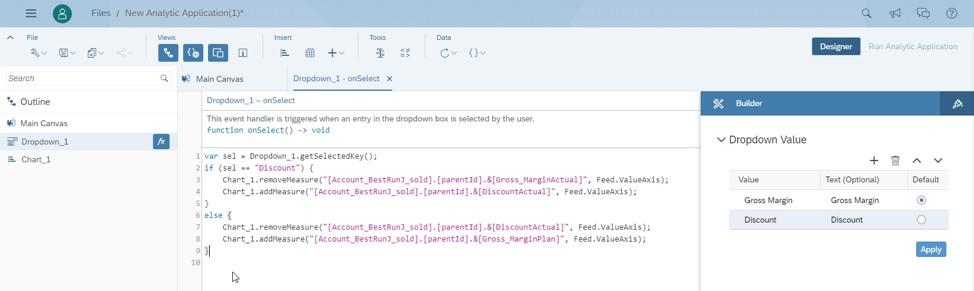 scripting-analytics-application-sap-analytics-cloud