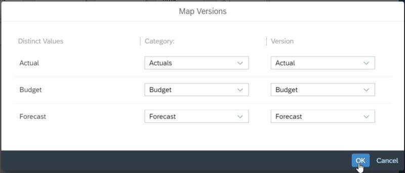 map-versions-planning-model-sap-analytics-cloud