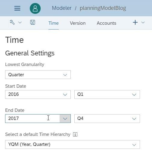 time-setting-planning-models-sap-analytics-cloud