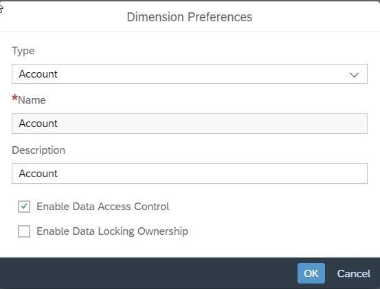 dimension-sap-analytics-cloud