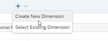 new-dimension-sap-analytics-cloud