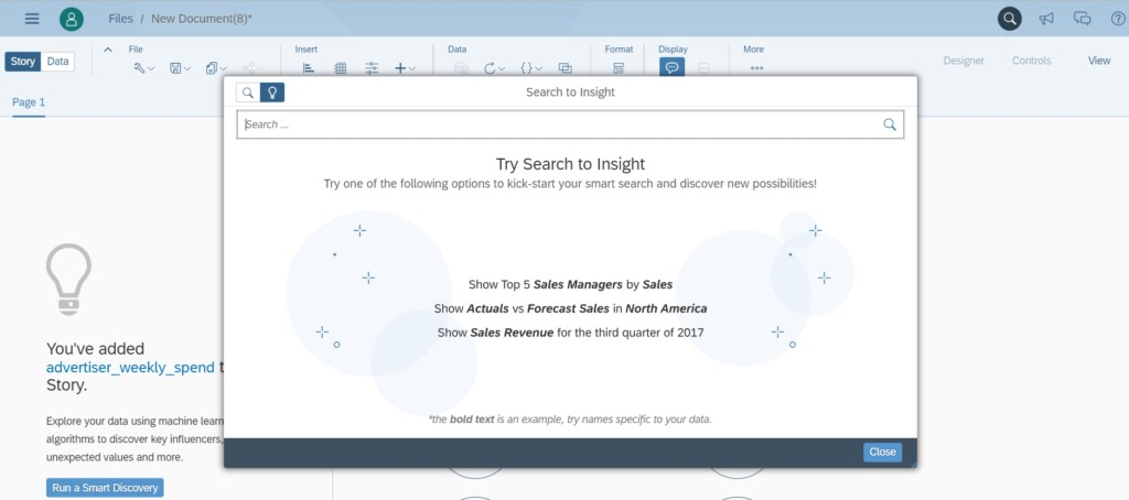 search-to-insight-sap-analytics-cloud