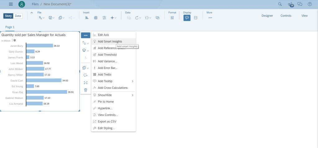smart-insight-sap-analytics-cloud