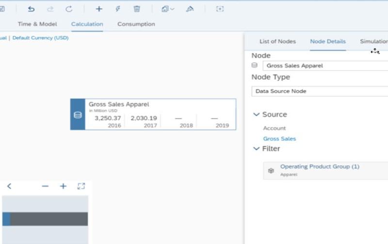 node--sap-analytics-cloud