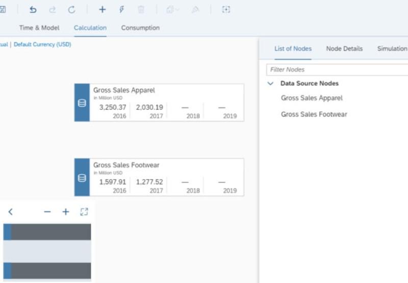 data-source-node--sap-analytics-cloud