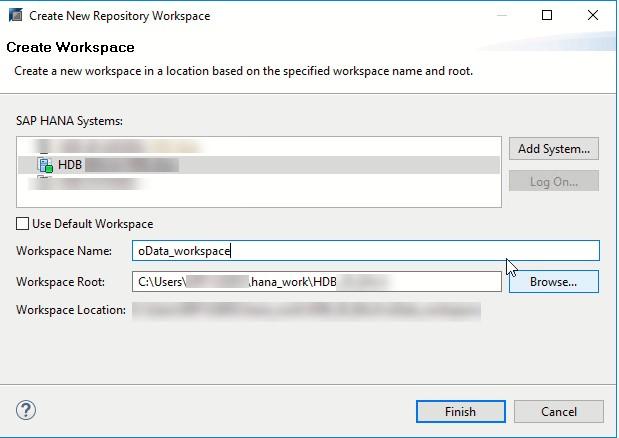 sap-hana-workspace