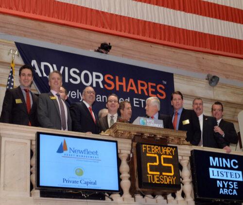 advisor-shares