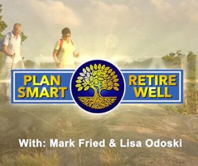 plan-smart-retire-well-feature