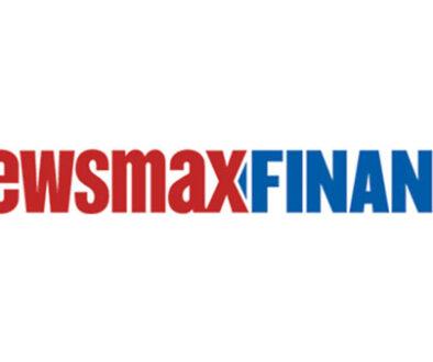 newsmax-finance-logo