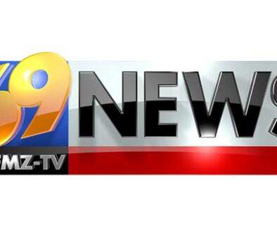 wfmz-news-logo