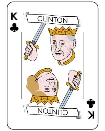 ClintonWelfare
