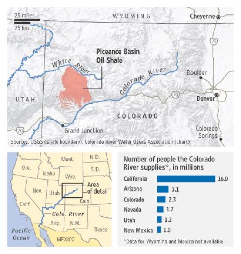 ColoradoBigOIl