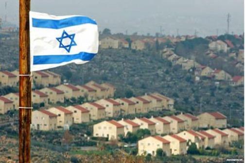 IsraeliDoublespeak