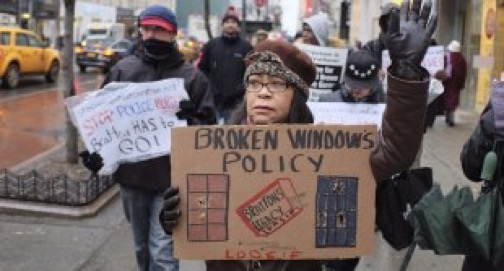 BrokenWindows