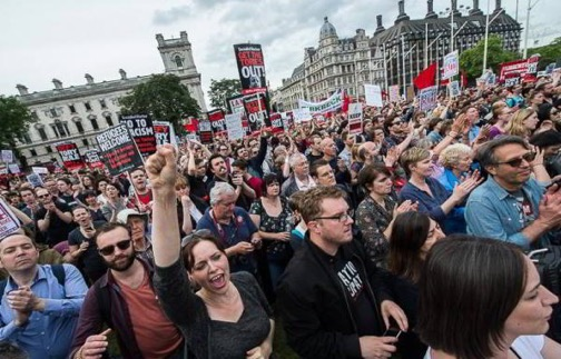 CorbynRally2