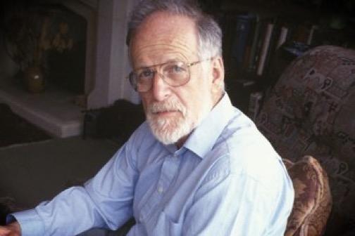 Dr.DavidKelly