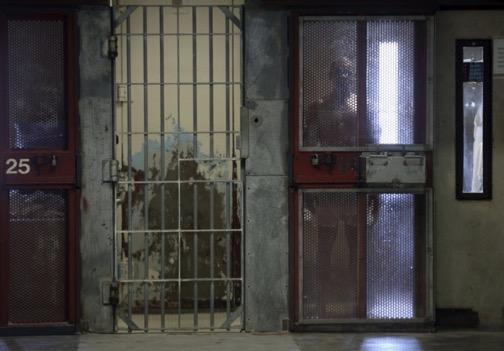 PrisonEducation