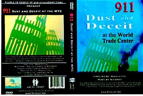 DustDeceeit