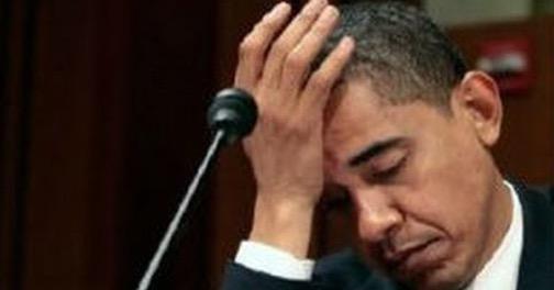 ObamaFracking