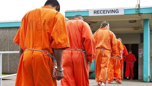 more-prisoners