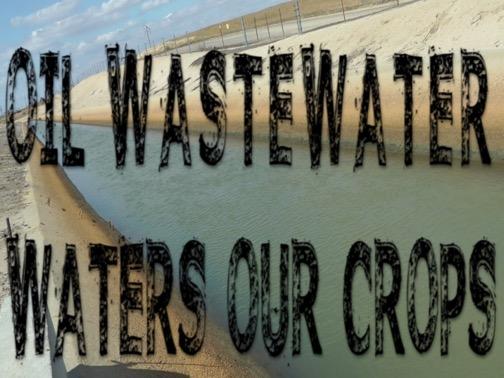 oilwastewater
