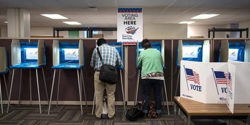 votingrigged