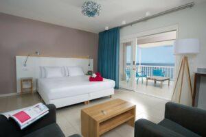 Oasis Coral Estate