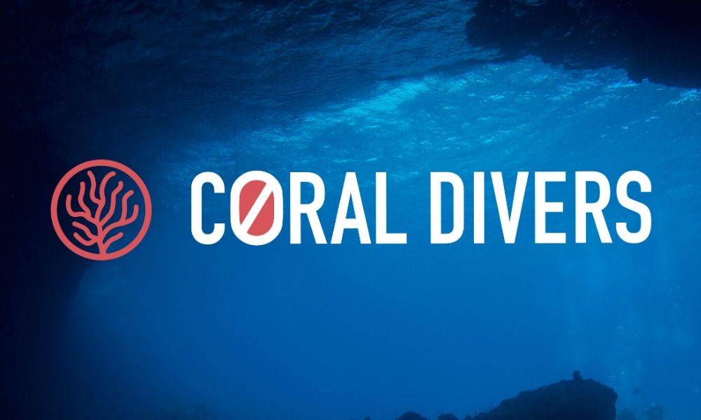 Coral Divers Curacao