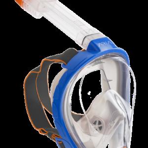 Ocean Reef Aria Classic Full Face Snorkel Mask