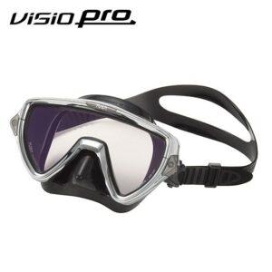 TUSA Visio Pro Mask
