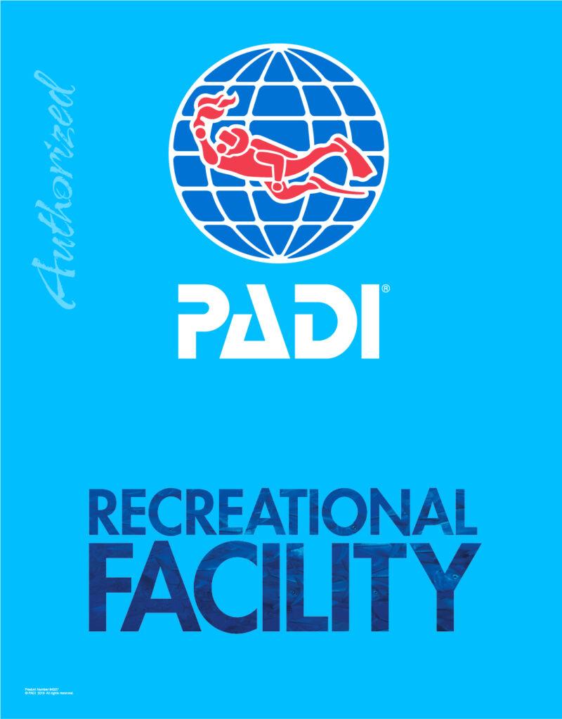 PADI Facility