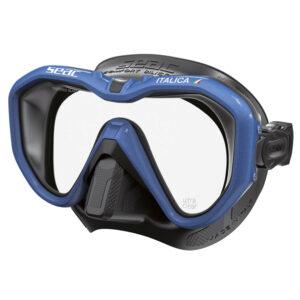 seac italica mask