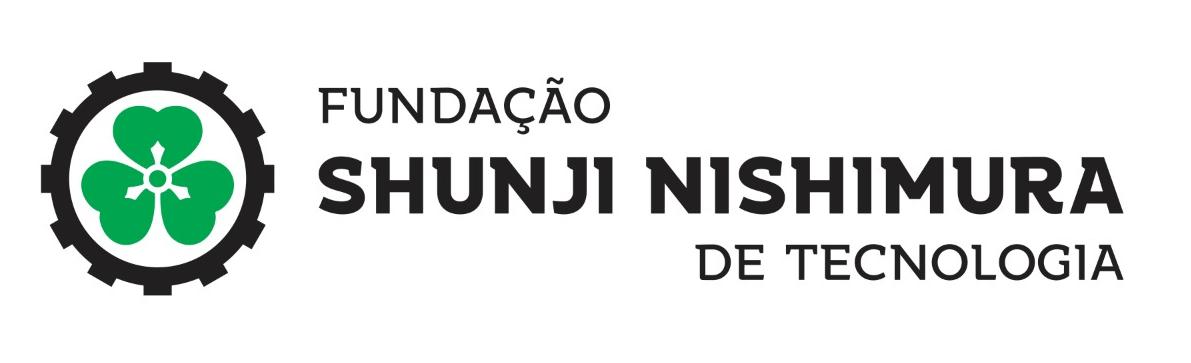 Fundação Shunji Nishimura de Tecnologia