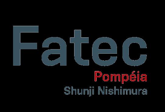 fatec_logo