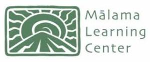 malama learning center