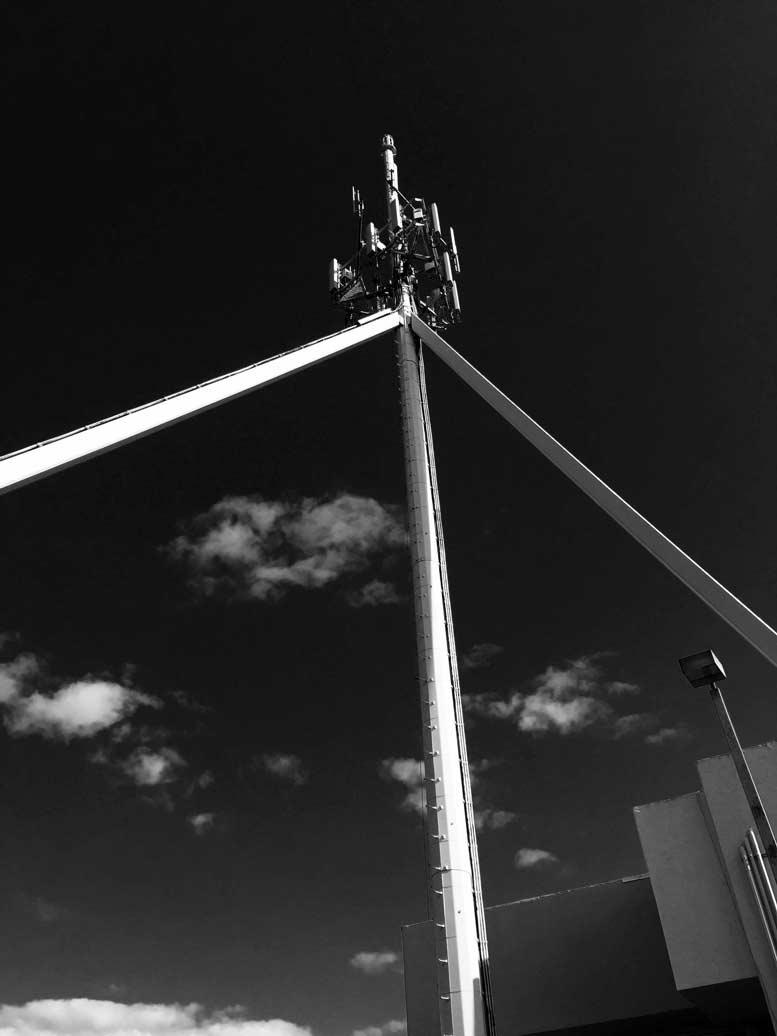 jcrompton-electric-july-2016-4