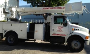 Emergency Response Services