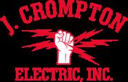 J Crompton Electric, Inc