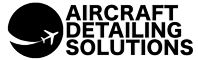 aircraftdetailing solutions